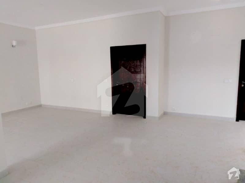 Brand New Precinct 2 Quaid Villa 200 Square Yard 3 Bed Luxurious Villa Available For Sale In Bahria Town Karachi