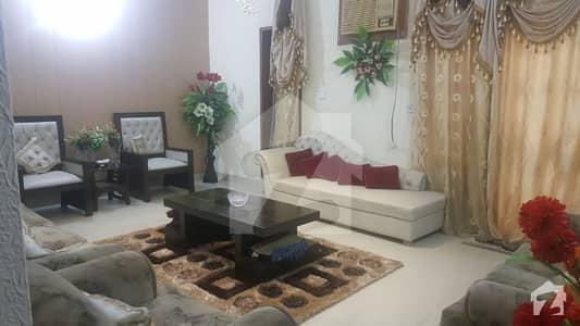 1 Kanal Vip Marble Tiled 5 Bed Dd TV Lounge Basement House For Sale
