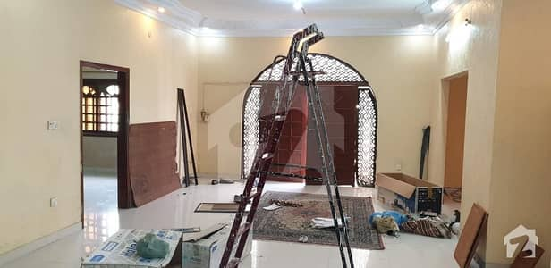 نارتھ کراچی ۔ سیکٹر 11اے نارتھ کراچی کراچی میں 3 کمروں کا 10 مرلہ بالائی پورشن 40 ہزار میں کرایہ پر دستیاب ہے۔