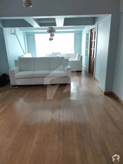 President Apartment Available For Sale In Civil Lines Clifton