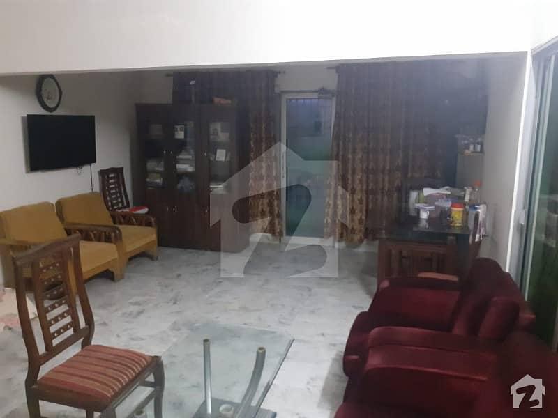 Sea View Apartments 3 Bedroom  1st Floor Big Covered Aria Sea Facing Urgent Sale