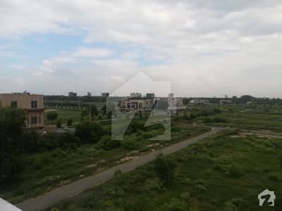 اٹامک انرجی سوسائٹی ۔ پی اے ای سی لاہور میں 5 کمروں کا 10 مرلہ مکان 98 لاکھ میں برائے فروخت۔