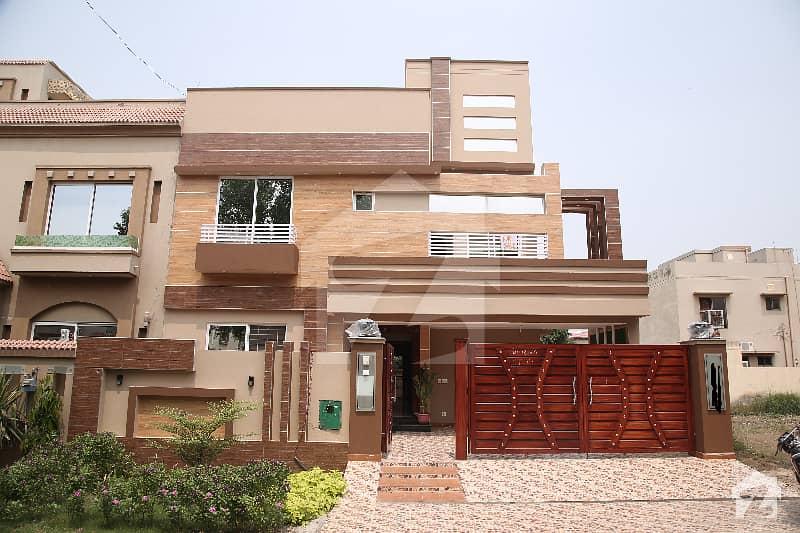 بحریہ ٹاؤن ۔ بلاک ڈی ڈی بحریہ ٹاؤن سیکٹرڈی بحریہ ٹاؤن لاہور میں 5 کمروں کا 10 مرلہ مکان 2.1 کروڑ میں برائے فروخت۔