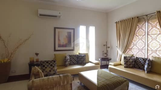 8 Marla Corner House For In DHA Homes Islamabad