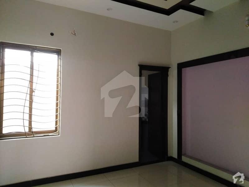 الرحمان گارڈن فیز 2 الرحمان گارڈن لاہور میں 3 کمروں کا 3 مرلہ مکان 55 لاکھ میں برائے فروخت۔