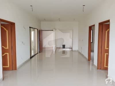 Super Luxurious Brand New Apartment Sale Civil Line Karachi