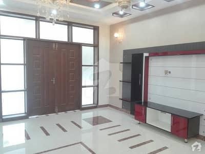 7 Marla House In Raiwind Road Best Option