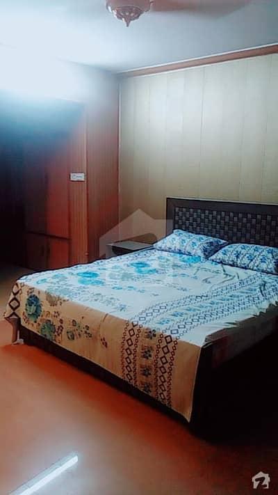 Al Noor Offer House For Rent For Silent Office