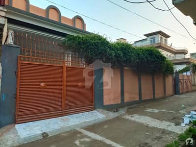 House For Sale In Beautiful Warsak Road