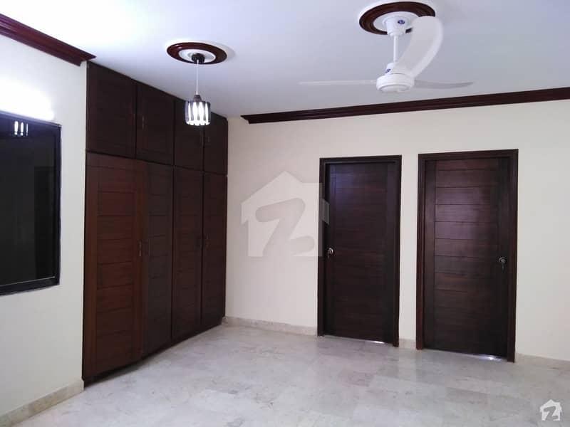 ڈیفینس ویو فیز 1 ڈیفینس ویو سوسائٹی کراچی میں 3 کمروں کا 6 مرلہ فلیٹ 1.45 کروڑ میں برائے فروخت۔