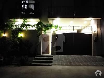 ایم بی سی ایچ ایس ۔ مخدوم بلاول سوسائٹی کورنگی کراچی میں 4 کمروں کا 10 مرلہ مکان 4.6 کروڑ میں برائے فروخت۔