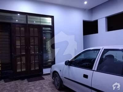 ایم بی سی ایچ ایس ۔ مخدوم بلاول سوسائٹی کورنگی کراچی میں 5 کمروں کا 10 مرلہ مکان 4.4 کروڑ میں برائے فروخت۔