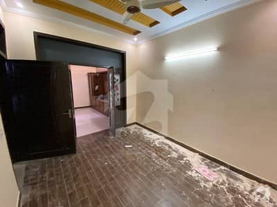 Lower Brand New Portion For Rent At Prime Location