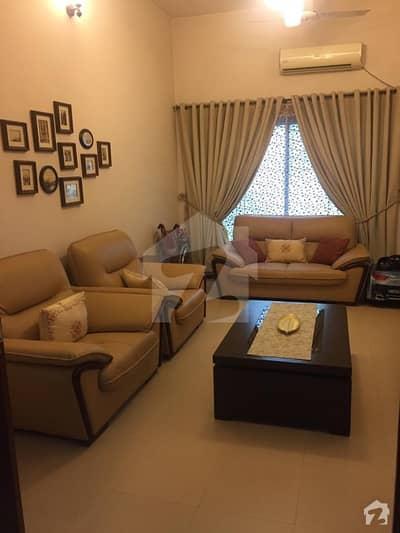 نیو آفیسرز کالونی صدر کینٹ لاہور میں 5 کمروں کا 10 مرلہ مکان 2.3 کروڑ میں برائے فروخت۔
