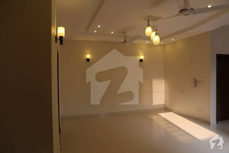 Ten Marla Double Unite House For Rent In State Life