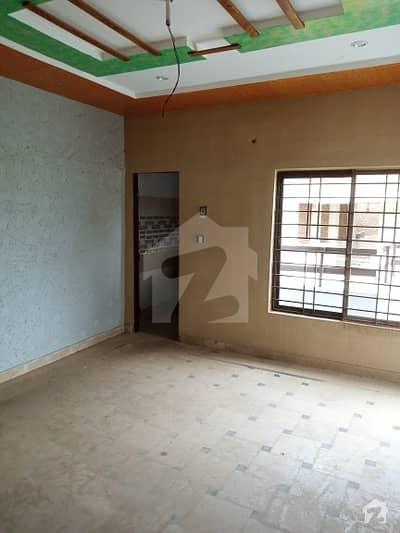 4.10 Marla House For Sale