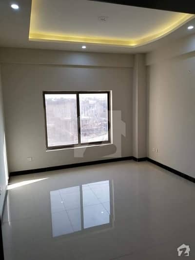 Flat In Hayatabad For Sale