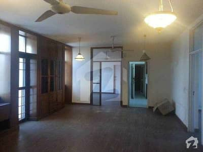 House For Rent In Jinnah Town