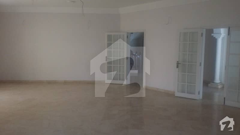 Chance Deal Bungalow For Sale Clifton