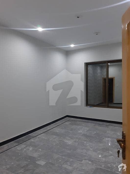 ارباب سبز علی خان ٹاؤن ایگزیکٹو لاجز ارباب سبز علی خان ٹاؤن ورسک روڈ پشاور میں 5 مرلہ مکان 1.3 کروڑ میں برائے فروخت۔