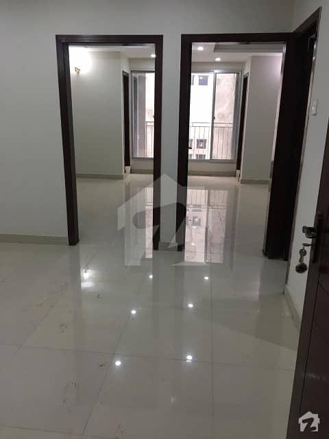 نیشنل پولیس فاؤنڈیشن او ۔ 9 اسلام آباد میں 2 کمروں کا 4 مرلہ فلیٹ 45 لاکھ میں برائے فروخت۔