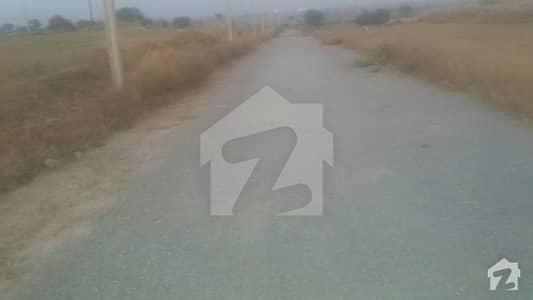 آئی ۔ 15/4 آئی ۔ 15 اسلام آباد میں 5 مرلہ رہائشی پلاٹ 40 لاکھ میں برائے فروخت۔