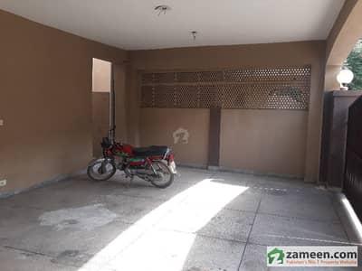 عسکری 10 - سیکٹر سی عسکری 10 عسکری لاہور میں 4 کمروں کا 12 مرلہ مکان 2.63 کروڑ میں برائے فروخت۔