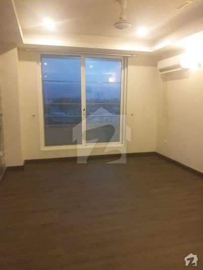 3 Bed Beautiful Apartment Flat For Rent In Executive Heights F 11 Islamabad
