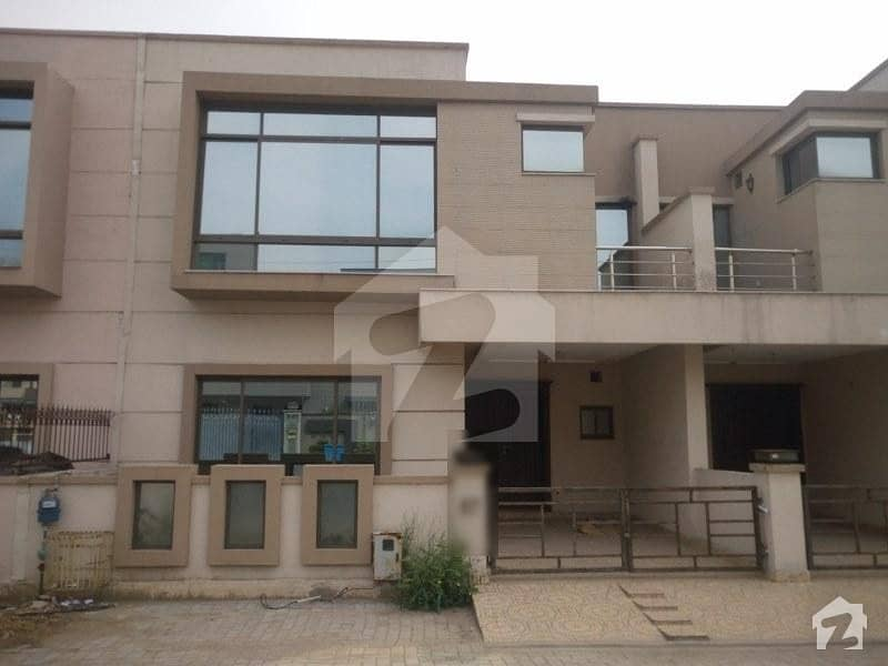 5 Marla House For Rent In Beautiful Paragon City