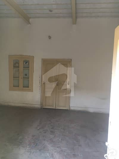 1125  Square Feet Flat In Model Town B For Rent