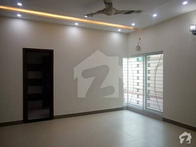 In Paragon City 10 Marla House For Rent