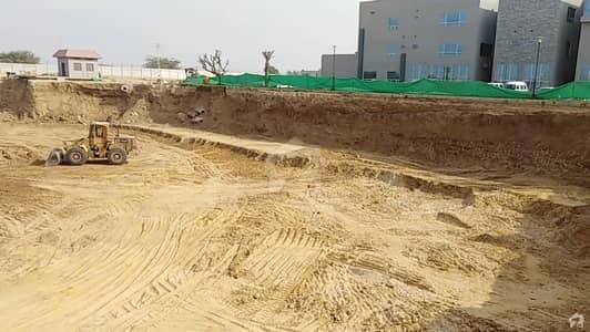 بحریہ ٹاؤن - جناح ایونیو بحریہ ٹاؤن کراچی کراچی میں 3 کمروں کا 9 مرلہ فلیٹ 1.67 کروڑ میں برائے فروخت۔