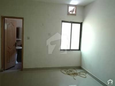 گل بہار پارک لاہور میں 2 کمروں کا 4 مرلہ فلیٹ 19 ہزار میں کرایہ پر دستیاب ہے۔