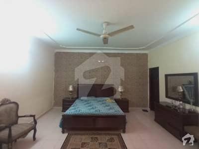 پی سی ایس آئی آر سٹاف کالونی لاہور میں 3 کمروں کا 1 کنال زیریں پورشن 45 ہزار میں کرایہ پر دستیاب ہے۔