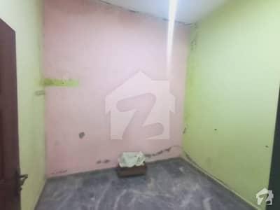 پی سی ایس آئی آر سٹاف کالونی لاہور میں 3 کمروں کا 10 مرلہ زیریں پورشن 32 ہزار میں کرایہ پر دستیاب ہے۔