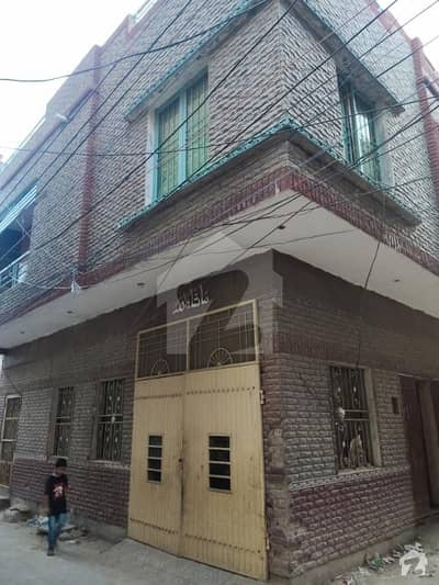 House Of 675 Square Feet For Sale In Tajpura