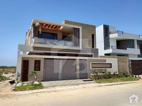 Brand New Owner Built Bungalow For Sale