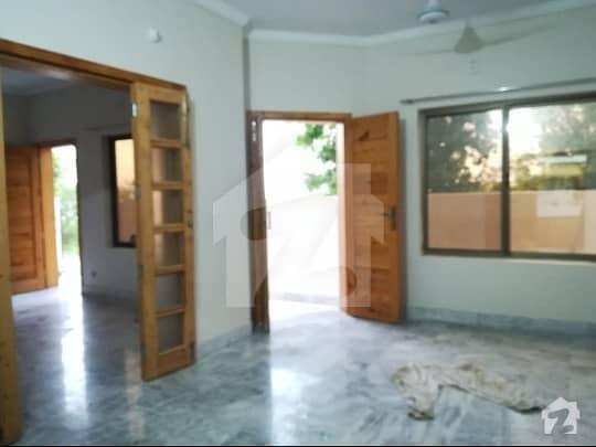 ڈی ایچ اے فیز 1 - سیکٹر اے ڈی ایچ اے ڈیفینس فیز 1 ڈی ایچ اے ڈیفینس اسلام آباد میں 2 کمروں کا 10 مرلہ زیریں پورشن 40 ہزار میں کرایہ پر دستیاب ہے۔