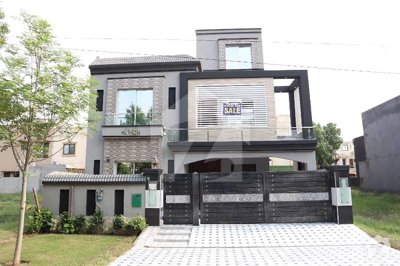 بحریہ ٹاؤن ۔ بلاک ڈی ڈی بحریہ ٹاؤن سیکٹرڈی بحریہ ٹاؤن لاہور میں 5 کمروں کا 10 مرلہ مکان 2.15 کروڑ میں برائے فروخت۔