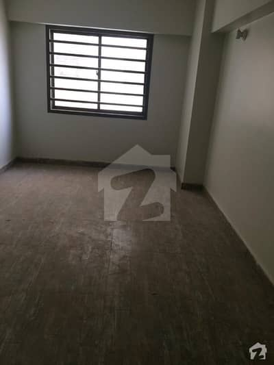 Brand New 2 Bed Drawing Lounge Flat In Al Khaleej Tower gulshaneshamim