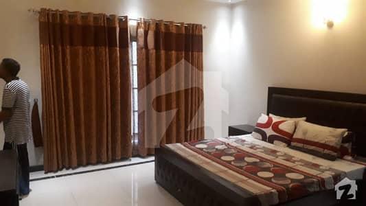 Johar Town 12 Marla House For Sale Block F2