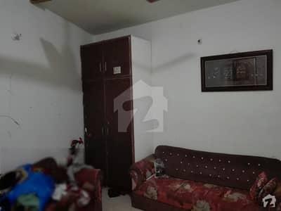 لالہ زار گارڈن لاہور میں 2 کمروں کا 2 مرلہ مکان 26 لاکھ میں برائے فروخت۔