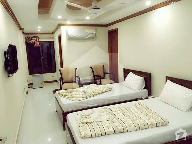 747  Square Feet House In North Karachi Is Best Option