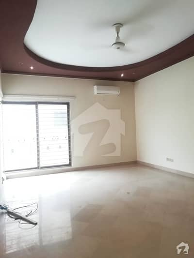 1 Kanal Luxury Villa Available For Rent In Dha Phase 4