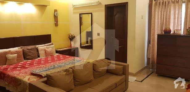 ایکسائز اینڈ ٹیکسیشن ہاؤسنگ سکیم لاہور میں 3 کمروں کا 8 مرلہ مکان 1.5 کروڑ میں برائے فروخت۔