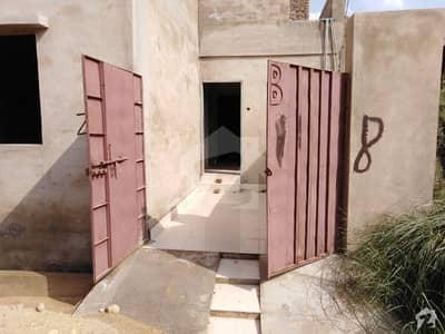 قادر ایونیو حیدرآباد بائی پاس حیدر آباد میں 3 کمروں کا 3 مرلہ مکان 34 لاکھ میں برائے فروخت۔