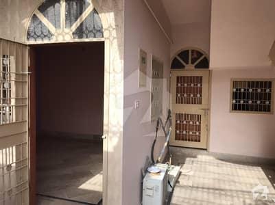 پی اینڈ ٹی ہاؤسنگ سوسائٹی کورنگی کراچی میں 2 کمروں کا 5 مرلہ مکان 30 ہزار میں کرایہ پر دستیاب ہے۔