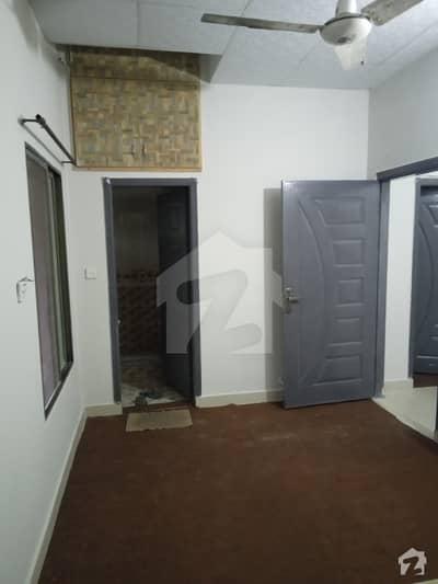 ماڈل ٹاؤن لاہور میں 2 کمروں کا 3 مرلہ فلیٹ 26 ہزار میں کرایہ پر دستیاب ہے۔
