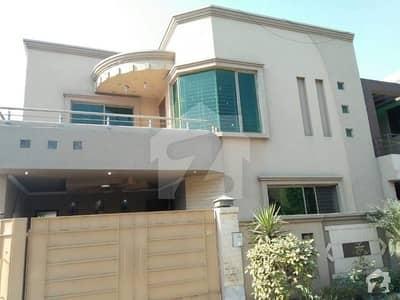 بحریہ ٹاؤن علی بلاک بحریہ ٹاؤن سیکٹر B بحریہ ٹاؤن لاہور میں 3 کمروں کا 6 مرلہ مکان 45 ہزار میں کرایہ پر دستیاب ہے۔