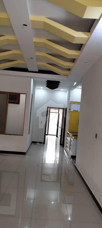 گلستانِِ جوہر ۔ بلاک 7 گلستانِ جوہر کراچی میں 6 کمروں کا 8 مرلہ مکان 2.95 کروڑ میں برائے فروخت۔